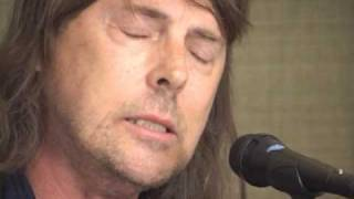 "Dokken - ""Into The Fire"" (Acoustic Promotional Performance)"