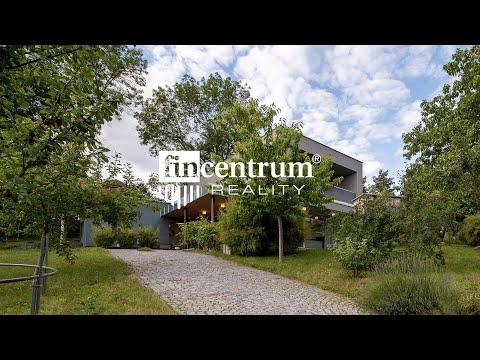 Prodej rodinného domu 220 m2 Na Květnici, Kamenice Nová Hospoda