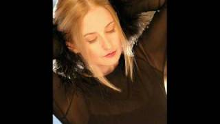 Julia Fordham & Michael McDonald - I Keep Forgettin