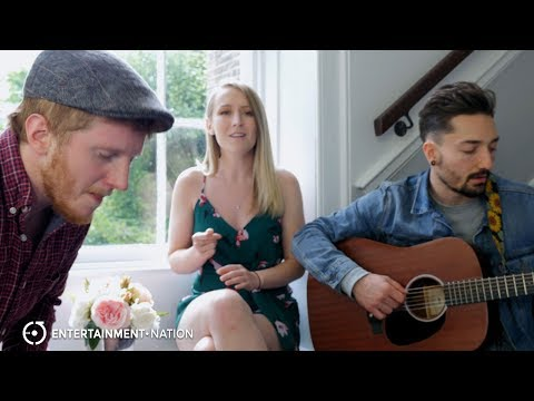 Rewind - Perfect - Acoustic Trio