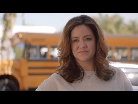 Download American Housewife - Official Trailer  - Premieres Oct 11 HD Mp4 3GP Video and MP3