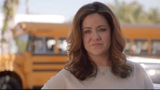 American Housewife - Official Trailer  - Premieres Oct 11
