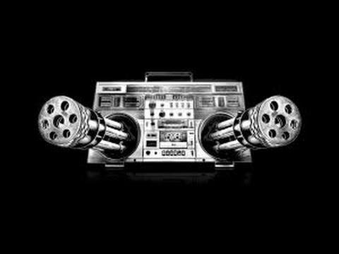 old school rap mix download