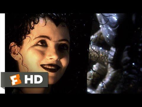 Legend (8/11) Movie CLIP - I Want to Kill the Unicorn (1985) HD