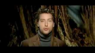 Yo Te Voy Amar - NSYNC (Video)