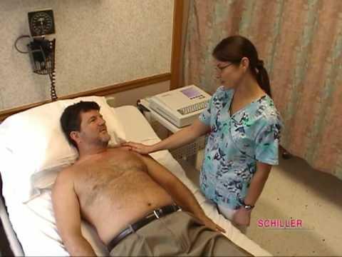 LVH bei Hypertonie