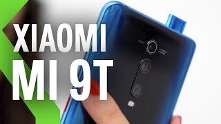 Xiaomi Mi 9T, primeras impresiones: el NUEVO CANDIDATO a MEJOR MÓVIL en calidad/precio