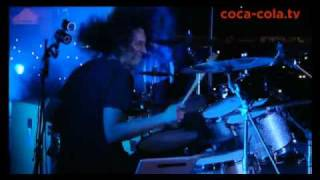 Caifanes - Sera Por Eso - Vive Latino 2011