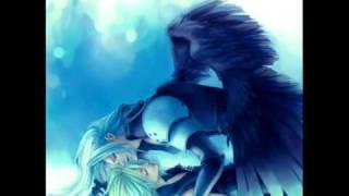 Cloud X Sephiroth - Carnival of Rust