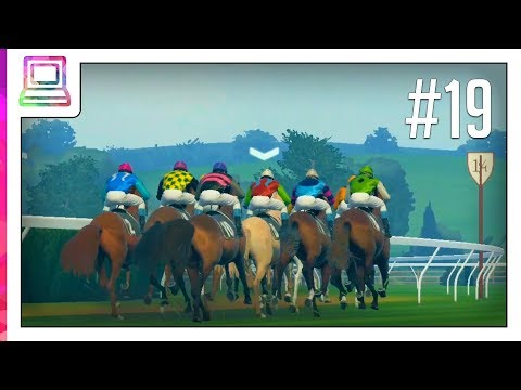 Rival Stars Horse Racing (Part 19) (Horse Game)