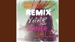 Jale (German Avny & Mike Tsoff Remix)