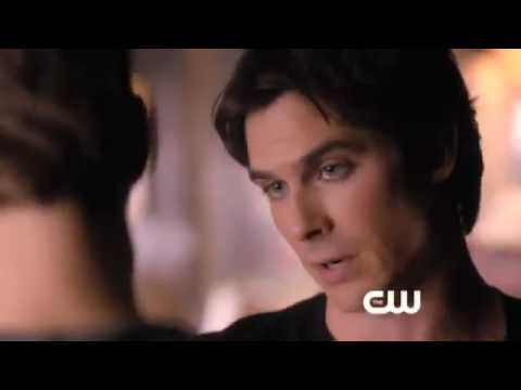 The Vampire Diaries 4.07 (Clip 2)