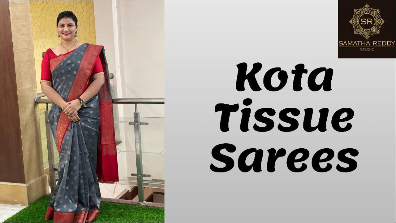 Samatha Reddy studio. <br>  Plot no.943 defence colony sainikpuri <br> Hyderabad India. < br > Contact : 099898 40999.