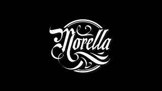 Morella - Just a Taste