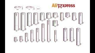 🔋 Недорогие батарейки и аккумуляторы для всего | ALIEXPRESS 🛒