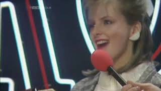 Duran Duran  'Finest Hour'