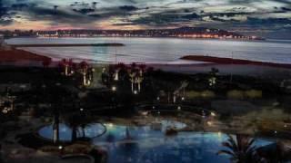 تحميل اغاني عبد المجيد عبد الله-المغرب المعشوق MP3