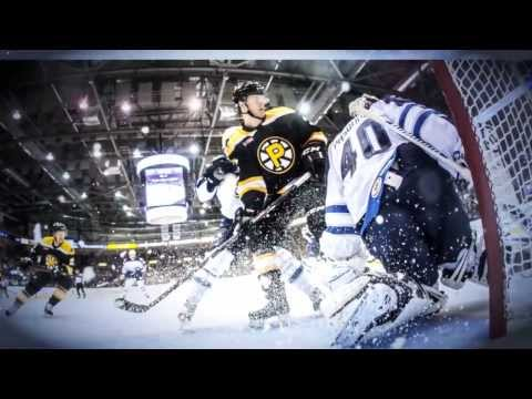 IceCaps December Pump Video