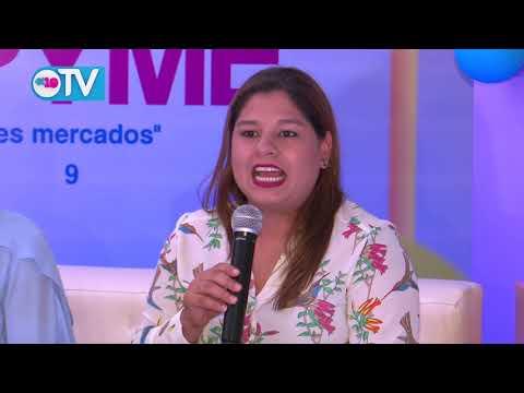 NOTICIERO 19 TV VIERNES 12 DE JULIO DEL 2019