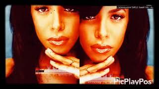 Aaliyah - All I Need (LONZ Instrumental)