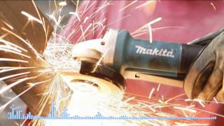 Best 4 1 2 Inch Angle Grinder For Welding Concrete And Cutting Tiles  Best Angle Grinder Reviews