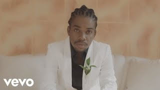 Jahmiel   U Me Luv (Official Video)
