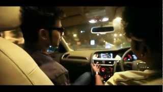 A bazz & Romi Vee - Saath Naa Diya | official video | 2012 | Directed by Sahib Aneja