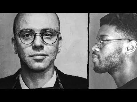 Logic – YSIV First REACTION/REVIEW