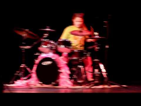 Love Shack - The B-52s - Free Guitar Tabs & Sheet Music