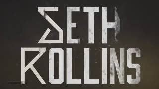 2016: Seth Rollins Theme Song 'The Second Coming' + Titantron High Quality Mp3 (Download Link)