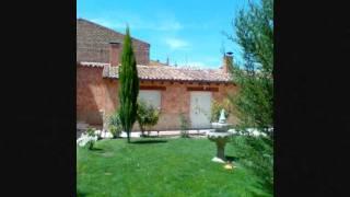 Video del alojamiento Casa Rural Valle del Duero