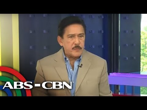 Sotto says 'unnecessary' to suspend full tax reform law