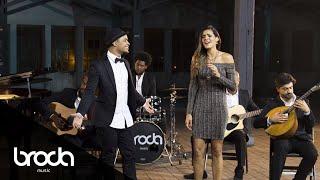 Djodje X Cuca Roseta   Vamos Fugir (Official Video)