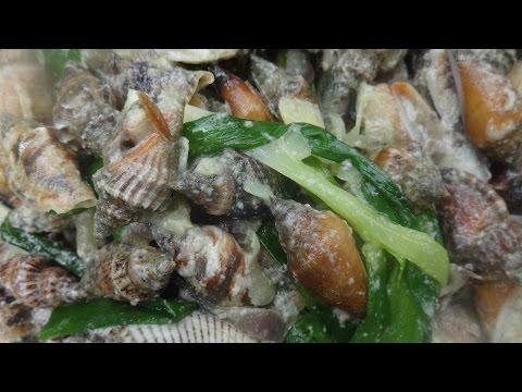 Maliit na suso ano ang gagawin upang lumaki