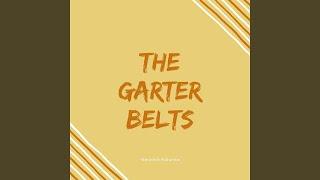 The Garter Belts