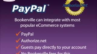 Videos zu Bookerville