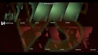mod skin dota 2 download 2018 arcana - TH-Clip