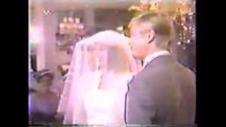 Karen Carpenter Wedding Video (Part 5, Conclusion)