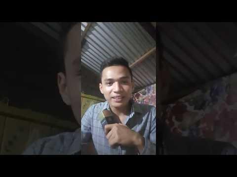 Kung paano upang mabilis at madaling kumuha alisan ng cellulite