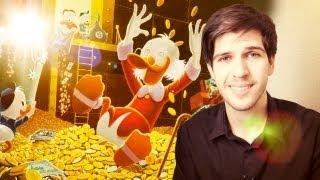 UsachevToday - Деньги и успех 2012