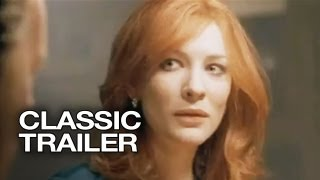 Bandits Official Trailer #1 - Bruce Willis Movie (2001) HD