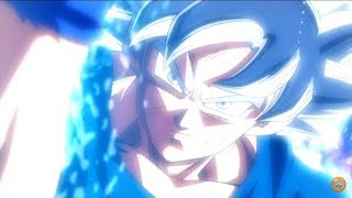 Dragon Ball Super Episode 131 Spoilers: THE END!