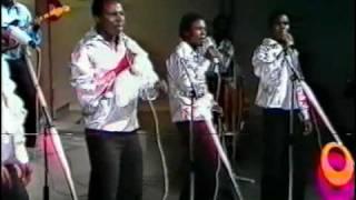 Bisalela (Lutumba Simaro)   Franco & Le T.P. O.K. Jazz Télé Zaire 1975
