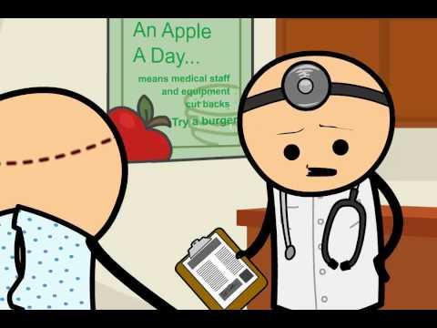 Transplantace mozku