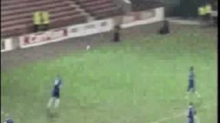 Michael Mifsud Goal
