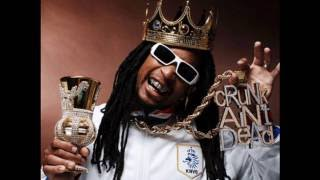 Dirty South CRUNK Hip-Hop Mix Old School 2000s