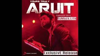 10 - Judaa - Arijit Singh [DJMaza