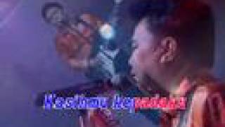 Download Video Pance Pondaag - Demi Kau Dan Si Buah Hati MP3 3GP MP4