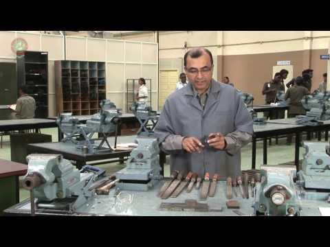 mp4 Industrial Engineering Workshop, download Industrial Engineering Workshop video klip Industrial Engineering Workshop