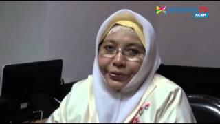 ANGGOTA DEWAN SIDAK RUMAH SAKIT  KOMPAS NEWS ACEH 31/03/2016